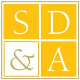 SD&A Teleservices, Inc